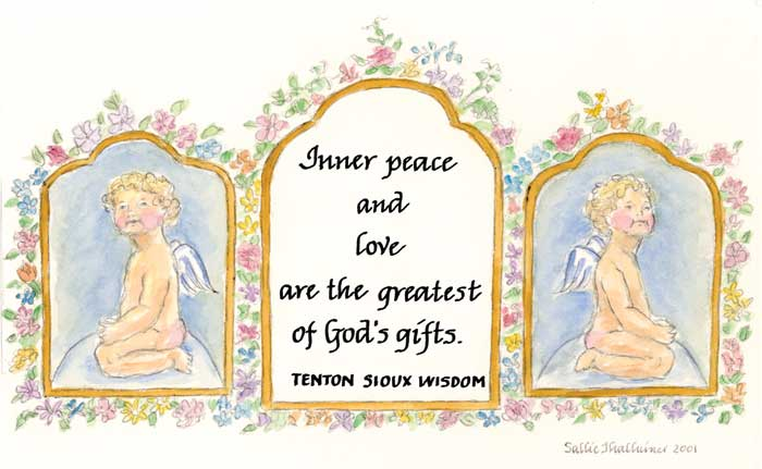 22-inner-peace-and-love.jpg