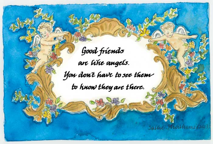 some good quotes on friendship. good quotes about friendship.